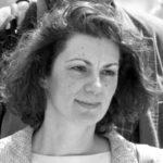 Olga Kikou