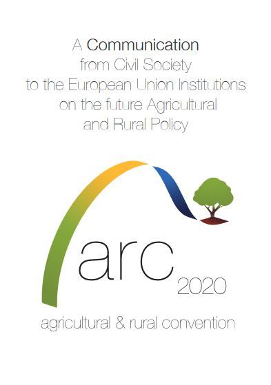 ARC Communication 2010