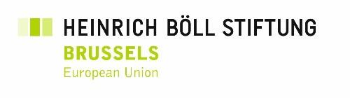 Heinrich Böll Stiftung Brussels