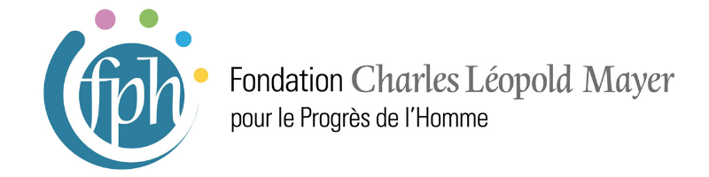 The Charles Léopold Mayer Foundation for the Progress of Humankind (FPH)